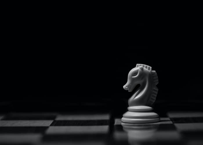 Mens Hobbies Chess