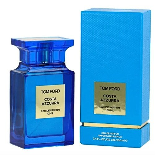 Best Colognes For Men 2021 Tom Ford Costa Azzura Acqua