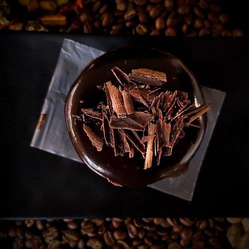 Best Foods For Men Over 30 Dark Chocolate