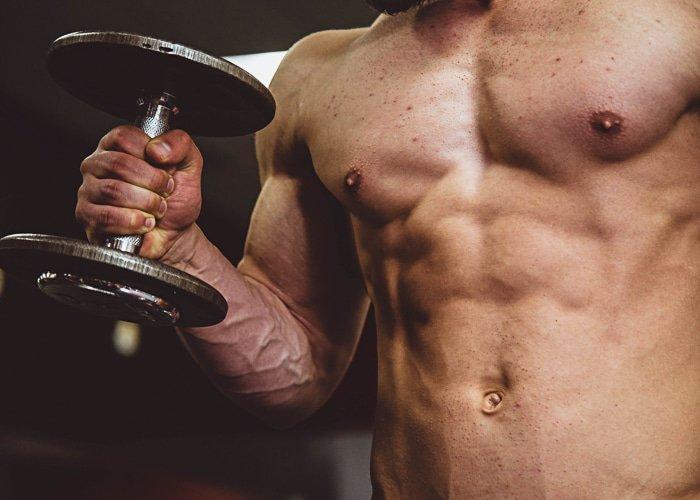Best Hobbies For Men Bodybuilding