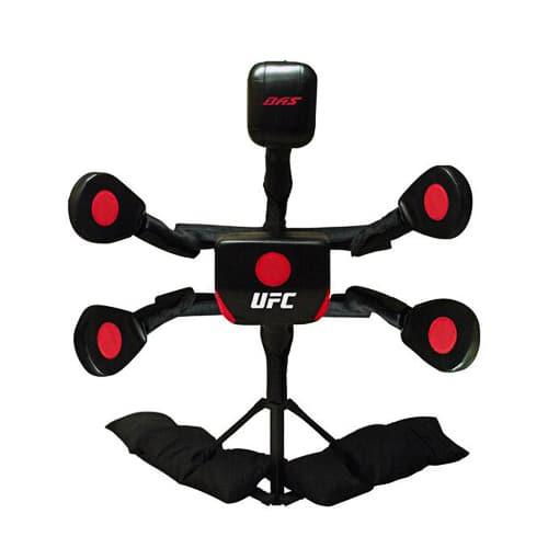 Best Home Gym Equipment Bas Ufc