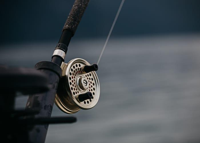 Best Mens Hobbies Fishing