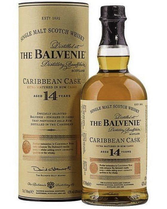 Best Scotch Whisky Belvanie