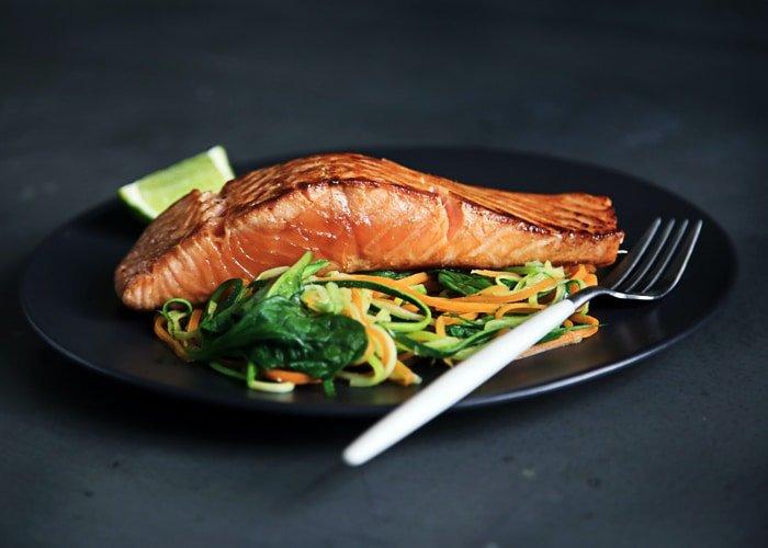 Eat Good Protein