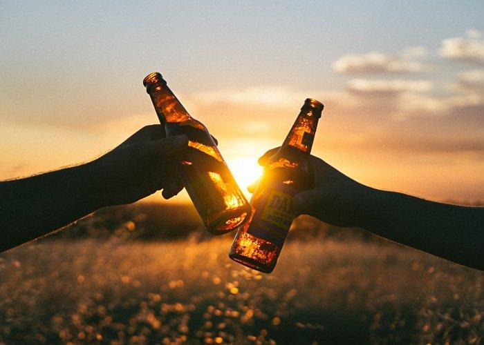 Hobbies For Men Beer Brewing