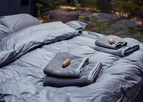 Things Every Man Should Own Mattress And Bedding