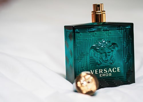 Things Every Man Should Own Cologne