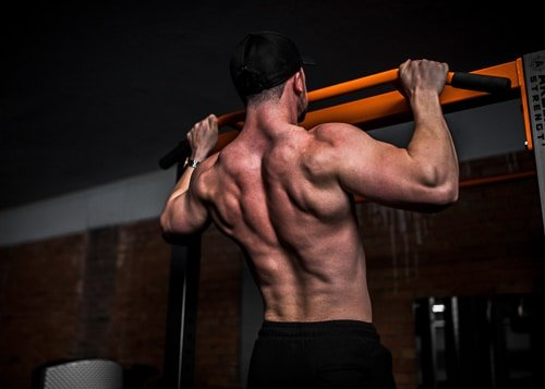 Things Every Man Should Own Home Workout Equipment