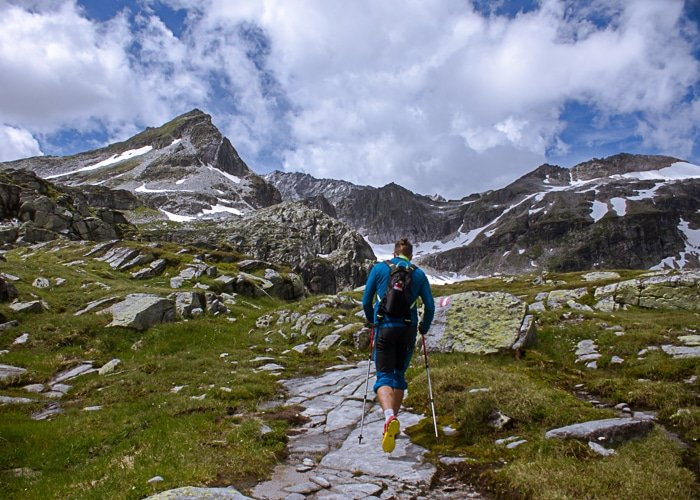 Top Hobbies For Men Hiking