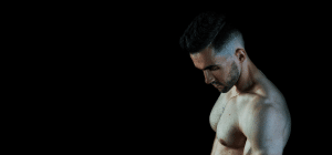 how to build a stronger chest